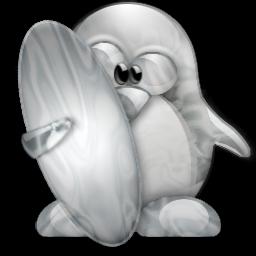 Silversurfer4tux