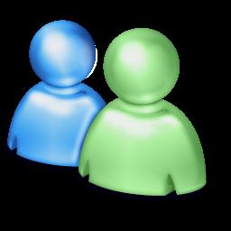 wlm_logo-ic2