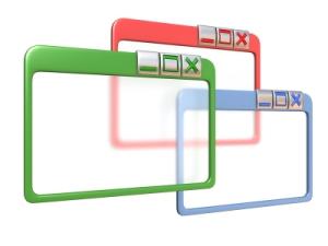 399_software-windows