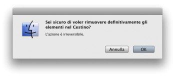 cestino-350x1521
