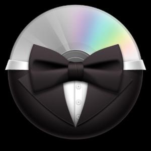bowtie-icon