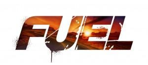 fuel_logo_h-1024x453