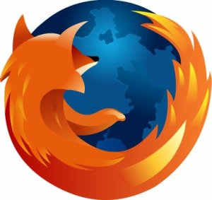 mozilla-firefox-353-windows-7-vista-xp-linux-mac-os-x