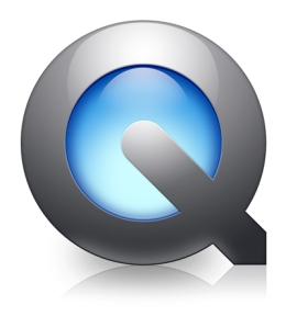 quicktime-x-release