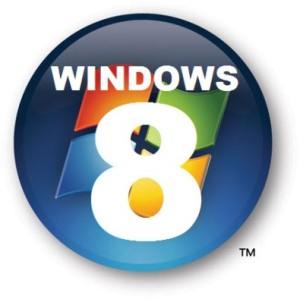 Windows8_W8_001