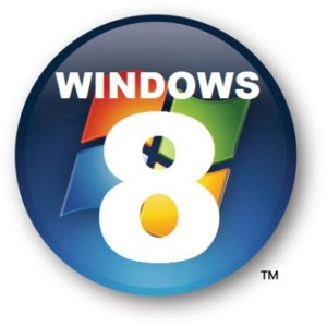 Windows8_W8_001