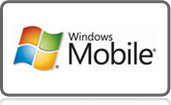 windowsmobile-logo