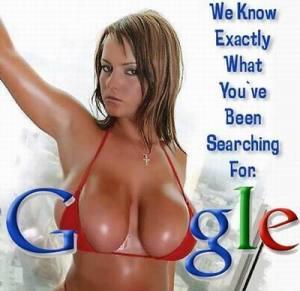 20070419-google