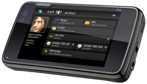 nokia-n900-contacts
