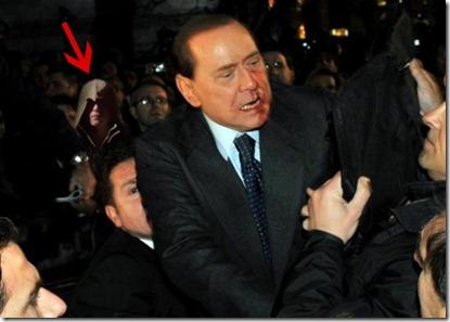 Ezio_Auditore_Berlusconi